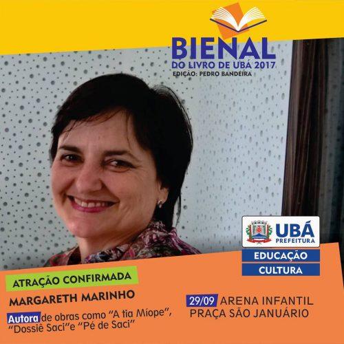 Bienal_Uba